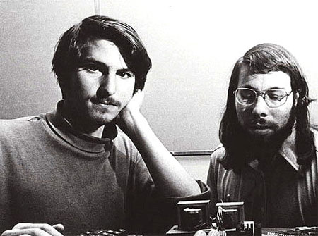 steve-jobs-young-pictures.jpg