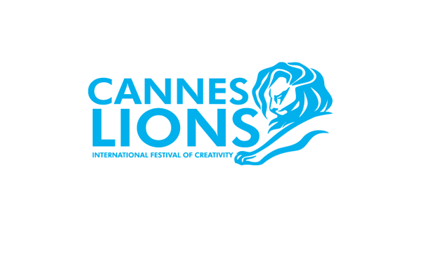 Cannes_2 (1)_4.png