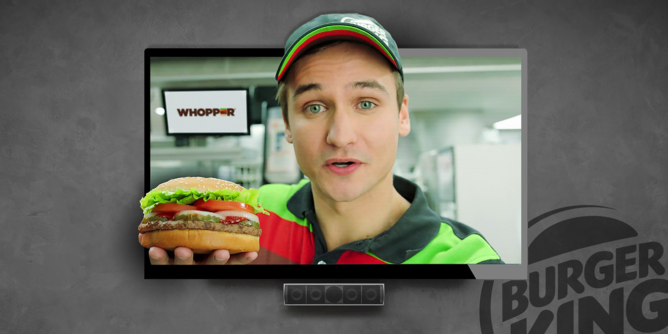 connected-whopper-hed-2017.jpg