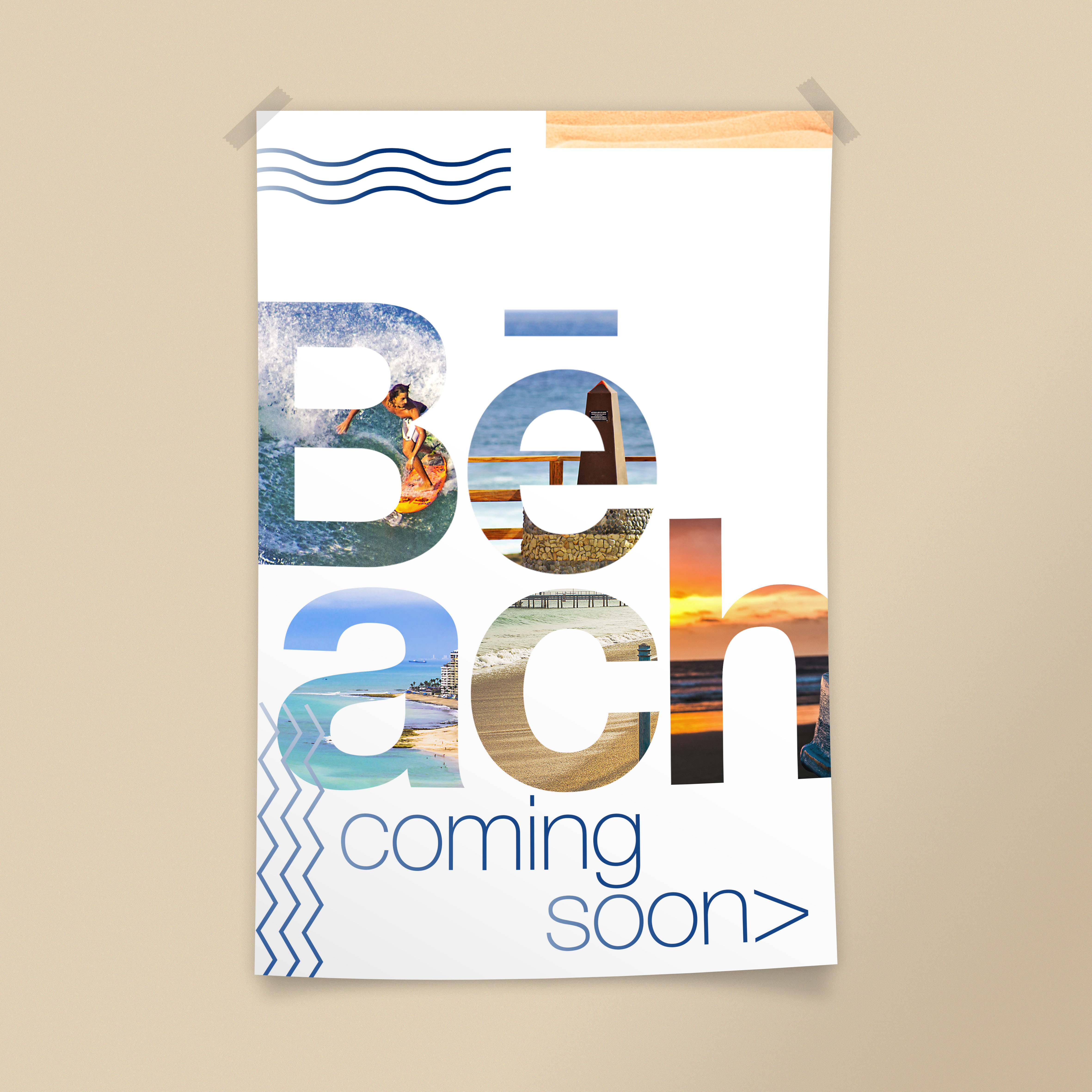 Be poster mock up.jpg