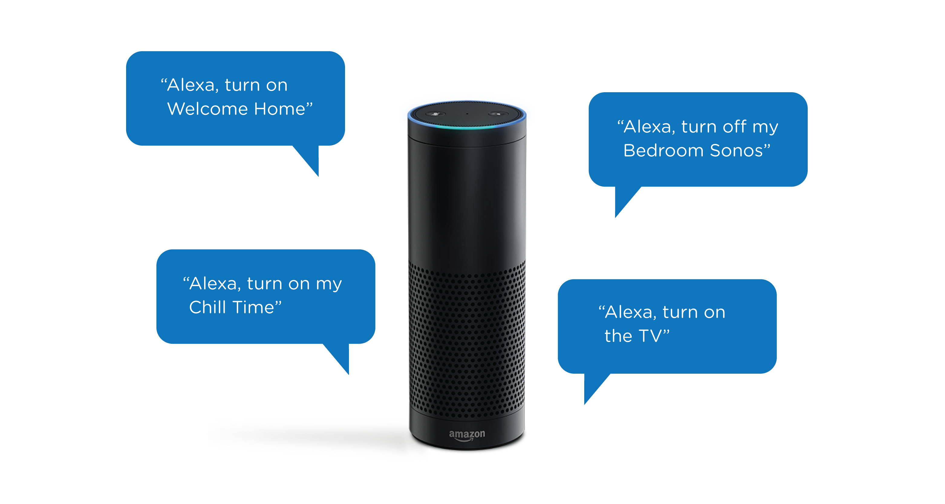 Amazon-Echo-Blog_quotes_2-01.png
